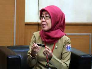 Siaga COVID 19, Pemprov Jakarta Siapkan Call Center Tanggap Darurat COVID 19 (beritajakarta.id)
