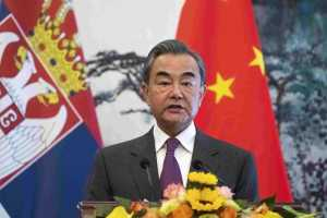 Cegah Meluasnya COVID 19, Pemerintah China Jalin Kerjasama Dengan Pemerintah Negara Terdampak COVID 19