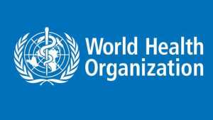 Pandemi COVID 19, UNICEFF dan WHO Luncurkan Protokol Khusus Untuk Sekolah (who.int)
