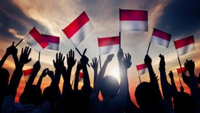 Perang Lawan COVID 19, BUMN Hingga Youtuber Ramai - Ramai Bersatu Lawan COVID 19 (Indonesia.go.id)