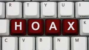 Hotline COVID 19 Kabupaten Bekasi Pastikan Informasi Lockdown Tambun Selatan dan Cibitung Hoax (gambar : google.com)