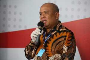 Perang Lawan COVID 19, Pemerintah Pusat Jamin Stok Sembako Aman (covid19.go.id)
