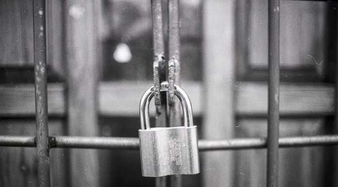 Kota Bekasi Akan di Lockdown, Pemkot Bekasi Berpotensi Langgar UU Karantina Kesehatan (foto: google.com)