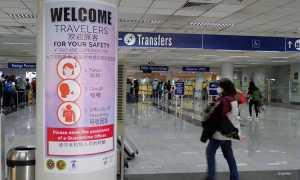 Pandemi COVID 19, Pemerintah Filipina Umumkan Lockdown di Manila (cnn.ph)