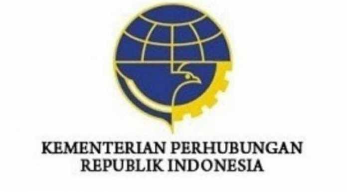 Respon Aspirasi Masyarakat, Kementerian Perhubungan Ijinkan Sepeda Motor Dan Ojol Angkut Penumpang (Foto :dephub.go.id)