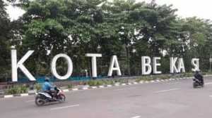 PERMENKES PSBB Terbit, Pemkot Bekasi Harus Kaji Lagi Aturan Isolasi Kemanusiaan Dan Pembatasan Aktivitas Warga (foto :google.com)