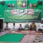 MWC NU Medan Satria