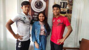 Garuda Select Kota Bekasi