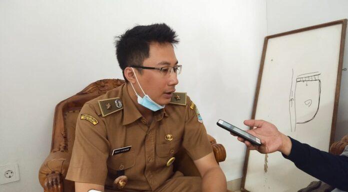 Ricky Suhendar