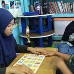 Rumah Belajar Cahaya Generasi