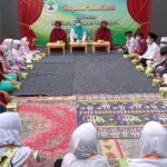 Yayasan Mutiara Harapan Sejahtera